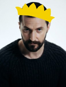 KingRichardArmitage 006 (Project Magazine)