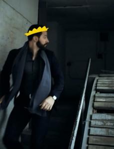 KingRichardArmitage 007