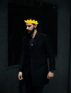 KingRichardArmitage 008