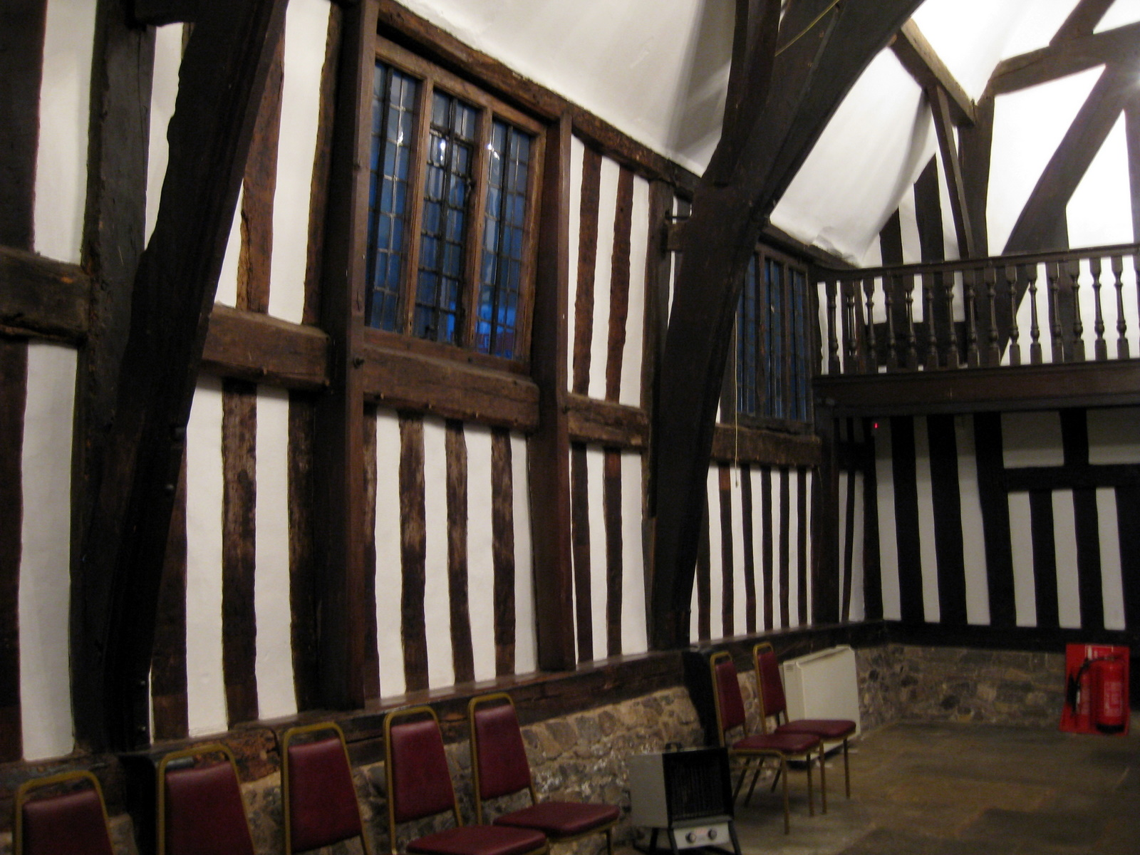 Leicester_Guildhall_Great_Hall_3 (Wikipedia.org NotFromUtrecht)