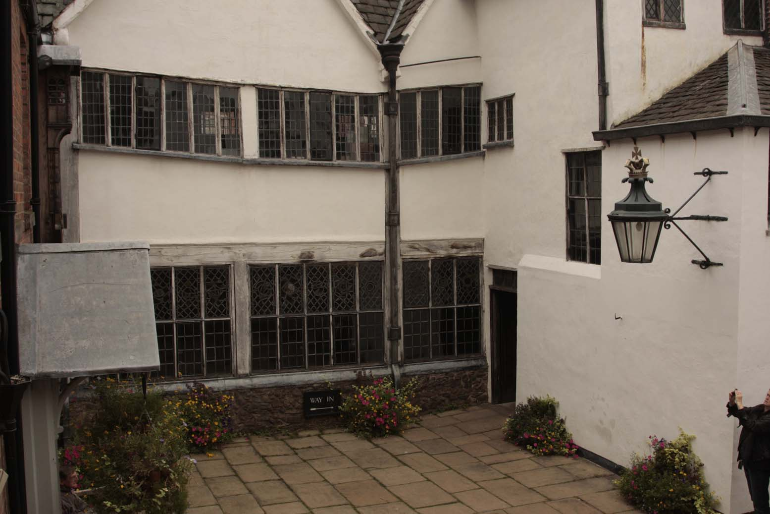 Leicester-Guildhall-1