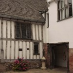 Leicester-Guildhall-2