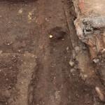 Leicester-Richard III Burial