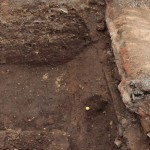 Leicester-Richard III Burial Place 2