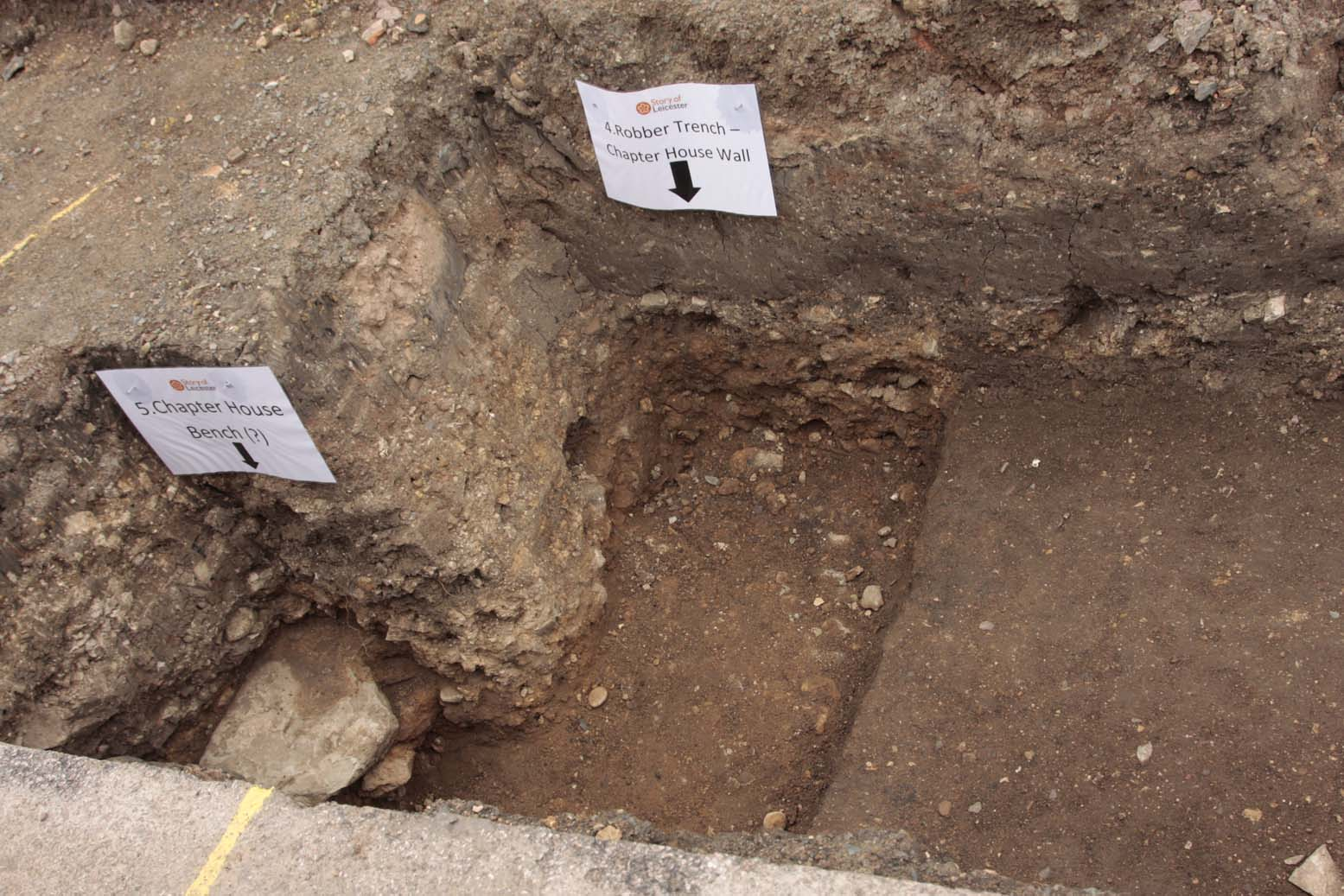 Trench1-2