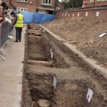 Trench1-5