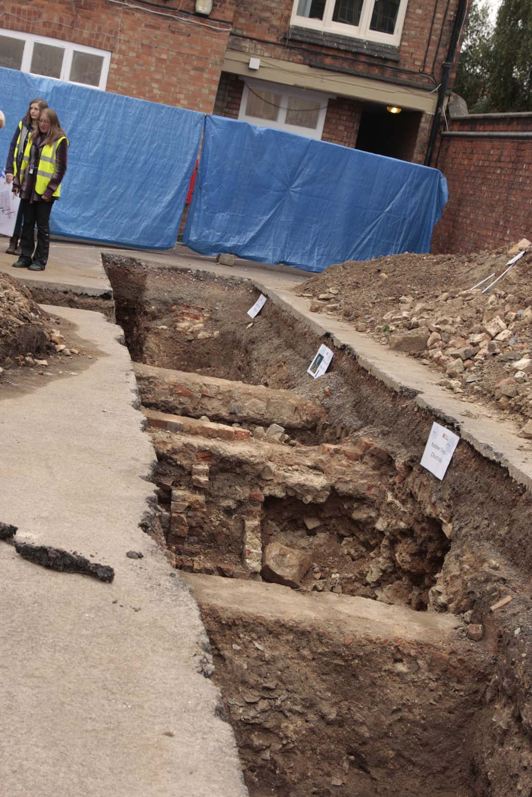 Trench1-6
