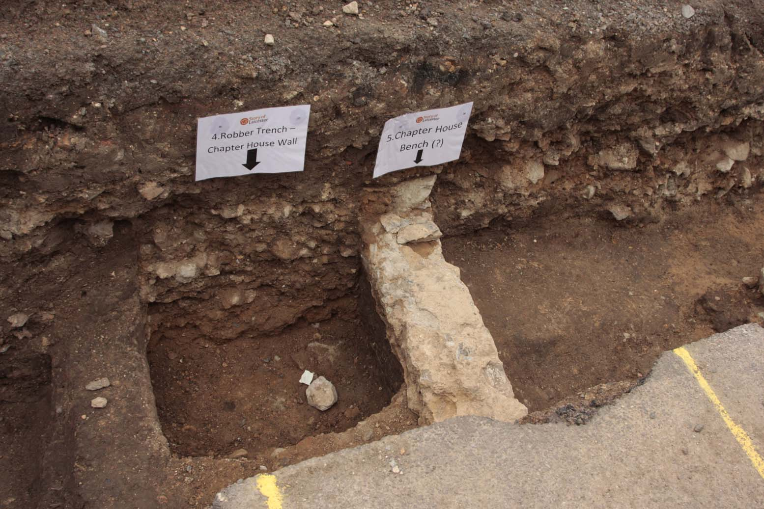 Trench1-7