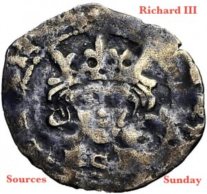 Richard_III_Penny