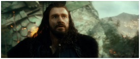 Fitzg-Thorin Oakenshield (RANet-com)