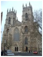 Fitzg-York Cathedral