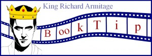 KRA BookTips